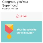airbnb.com.2015