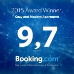 booking.com2015