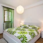 soba2(2)